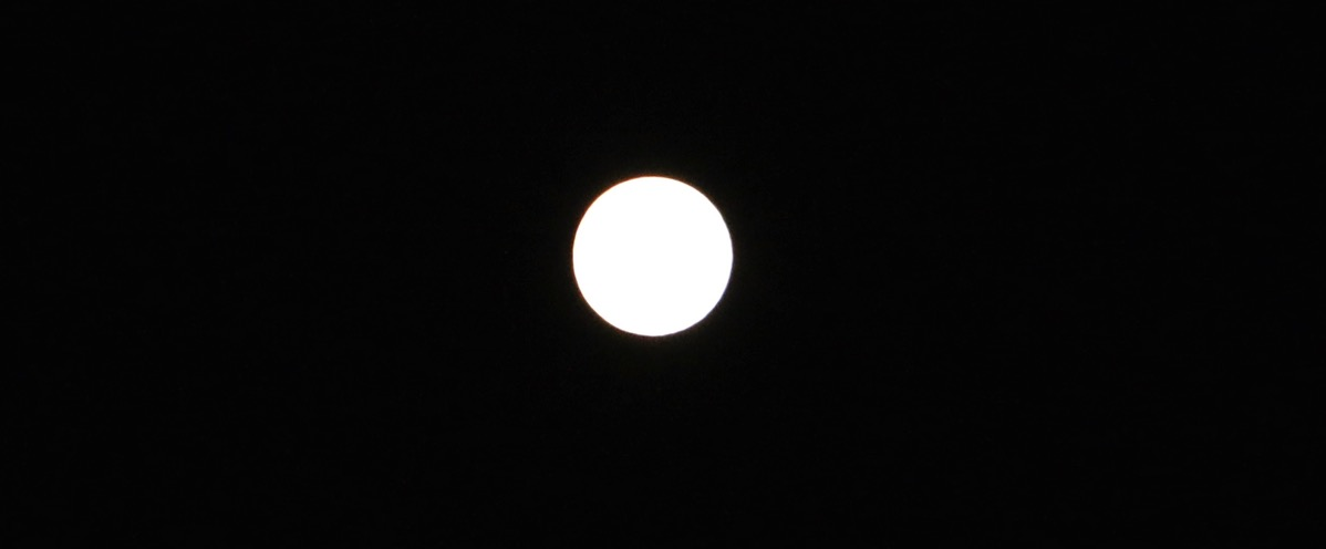 Moon640