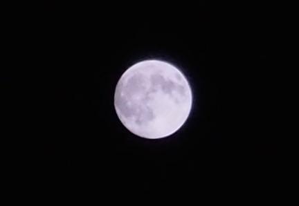 Moon e m10