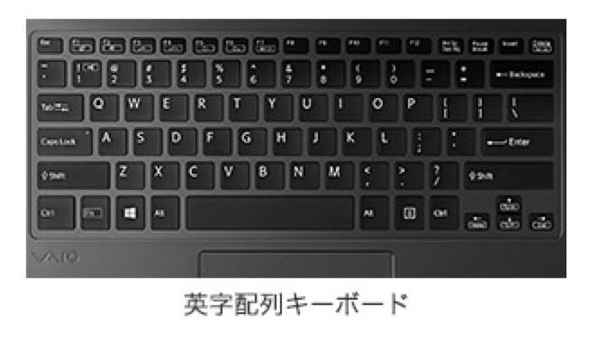 VAIO Z パーソナルコンピューター VAIO VAIO株式会社製 ソニー