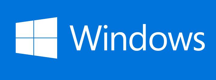 Windows 10 の機能 マイクロソフト