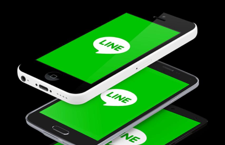 LINE 今夏を目処にMVNO事業 LINEモバイル を開始することを発表 LINE Corporation ニュース