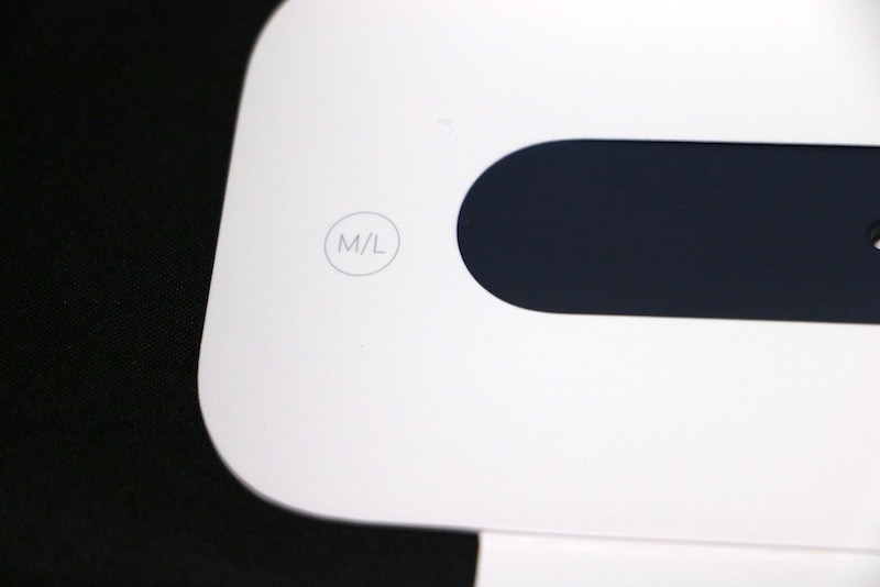 IMG 8629