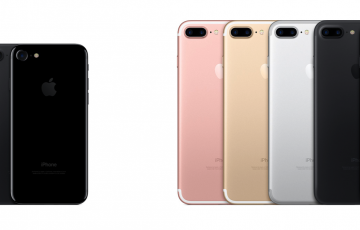 iPhone_7.png