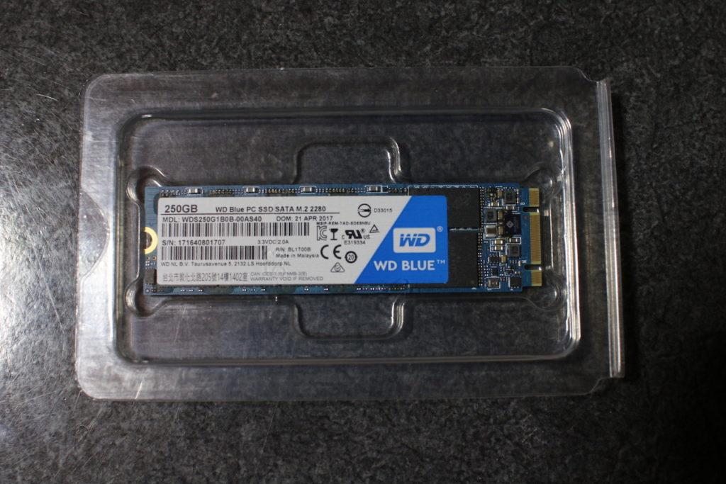 WD_SSD_BULE