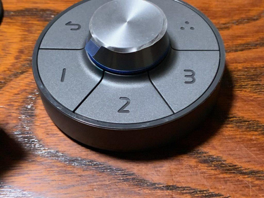 PD3220U_OSDコントローラー